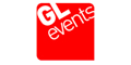 Новая уступка для GL events