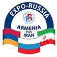 EXPO-RUSSIA ARMENIA 2018 - 8-я международная промышленная выставка и Ереванский бизнес-форум