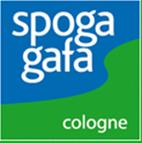 Spoga+gafa 2018 – 59-я международная выставка товаров для дома и сада, спорта, кемпинга и отдыха