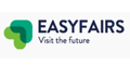 Easyfairs приобретает Untitled Exhibitions