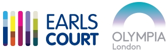 Earls Court and Olympia Venues