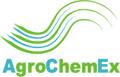 AgroChemEx 2018 – международная выставка агрохимии и защиты растений