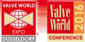 Всплеск интереса к Valve World Expo 2014