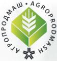 АГРОПРОДМАШ 2018 - 23-я международная выставка «Оборудование, машины и ингредиенты для пищевой и перерабатывающей промышленности»