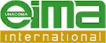 EIMA INTERNATIONAL 2018 - Международная выставка сельскохозяйственного и садового оборудования
