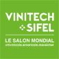 VINITECH-SIFEL 2018 – 34-я международная торговая ярмарка техники и оборудования для садоводства и овощеводства