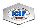 ICIF China 2018 - 17-я международная выставка химической промышленности Китая