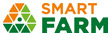 Smart Farm 2018 - 3-я выставка оборудования, кормов и ветеринарной продукции для животноводства и птицеводства «Умная Ферма»