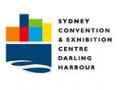 Sydney Convention & Exhibition Centre - Darling Harbour