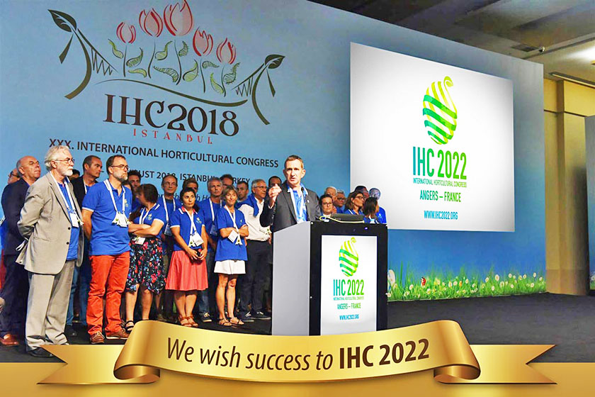 ihc-2022-announcement.jpg