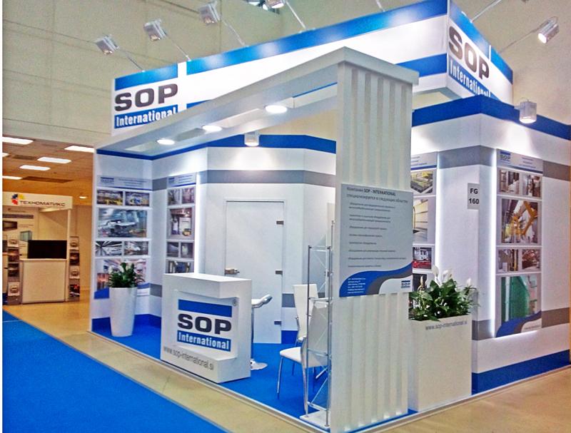Руководитель Минсельхоза Подмосковья откроет выставку «Молочная имясная индустрия» вовторник