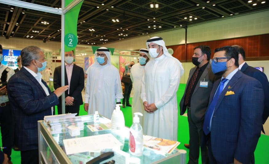 Organic Expo Dubai.jpg